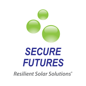 Secure-Futures-Logo-Stacked