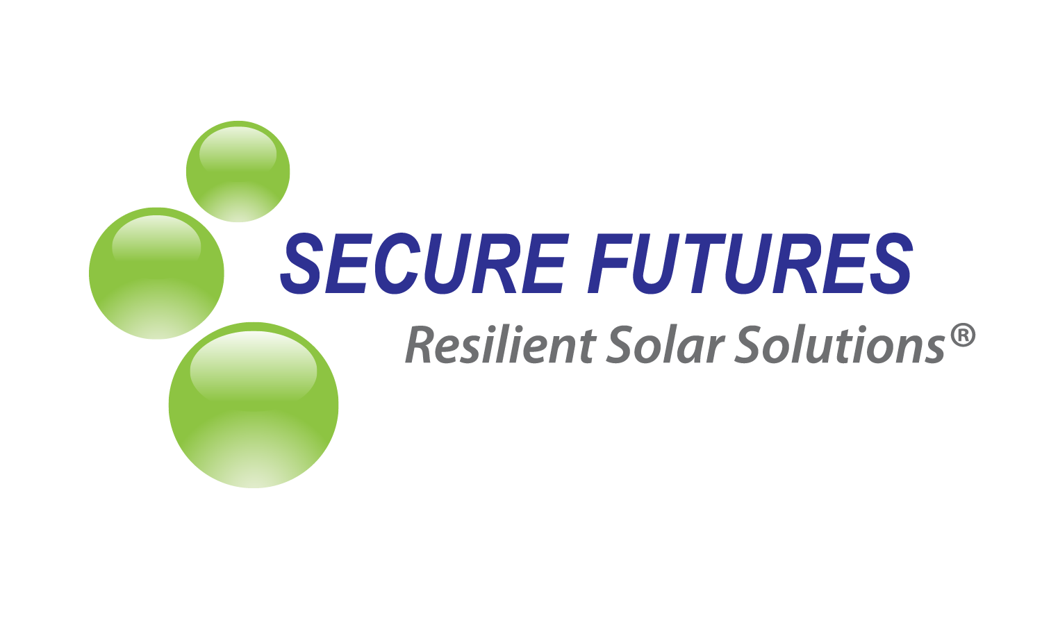 Resilient Solar Solutions